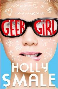 Holly-Smale-Geek-Girl