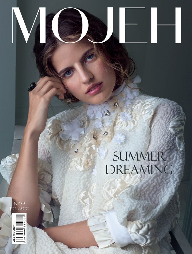 Mojeh Jul-Aug Cover