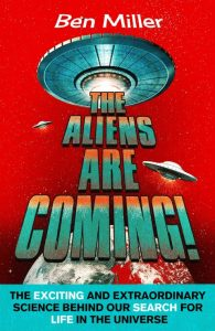 the-aliens-are-coming-hi-res-small