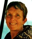 Question Time with Ann Cleeves
