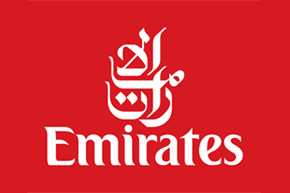 Emirates_logo_large
