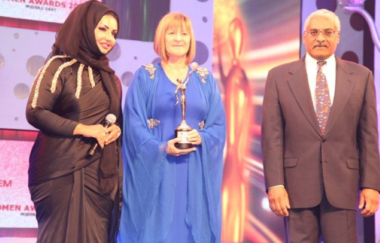 gr8-women-award-small