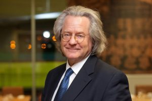 AC Grayling c Rugby School