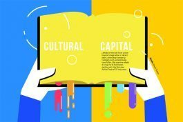 Open Skies – Cultural Capital