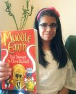 Muddle Earth Review