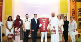Costa Debate 2018 Reveals How the UAE Prefers Reading Books