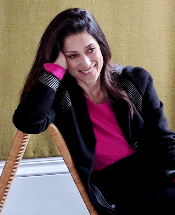 Fatima Bhutto: New Kings of the World: Dispatches from Bollywood, Dizi, and K-Pop