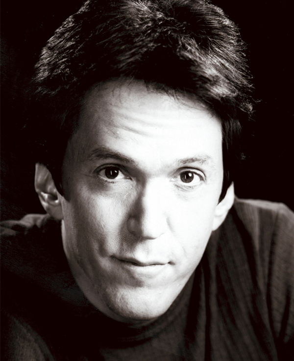 Mitch Albom: Finding Chika: A Little Girl, an Earthquake, and the Making of a Family