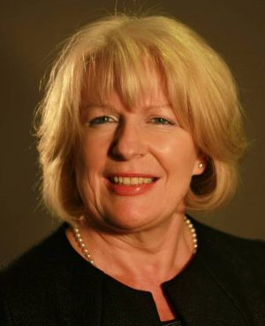 How to Find an Agent: Masterclass with Sheila Crowley